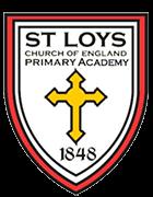 St. Loys