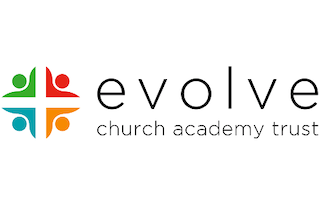 St Loys are proud to be part of EVOLVE Church Academy Trust working in partnership with Boddington, Culworth and Chacombe Church of England Primary Schools.