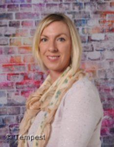 Mrs Katrina Leahy
